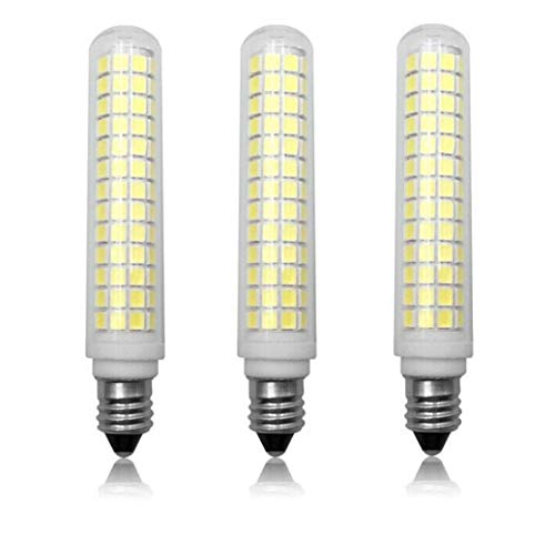 E11 LED Bulbs Dimmable 13W(Equivalent to 120w...
