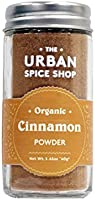 Save on The Urban Spice Shop