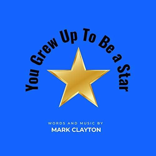 Mark Clayton