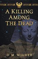 A Killing Among the Dead (Memphis Cycle)