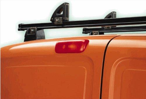 Original Fiat Doblo sujeción para baca
