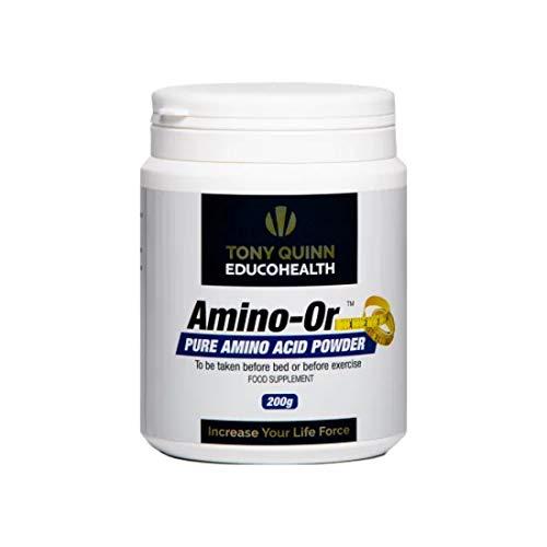 Amino-OR Amino ACIDS Powder 200G