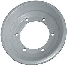 Weight - Wheel Kubota L3410 L3710 L4330 L3130 L4630 L2350 L3450 L3300 L4310 L3400 L3940 L4610 L4240 L2650 L3000 L2900 L2950 L3240 L3430 L2500 L4200 L2550 L4300 L3830 L3010 L2850 L5030 L3600 L2600