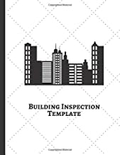 Best commercial property inspection checklist template Reviews