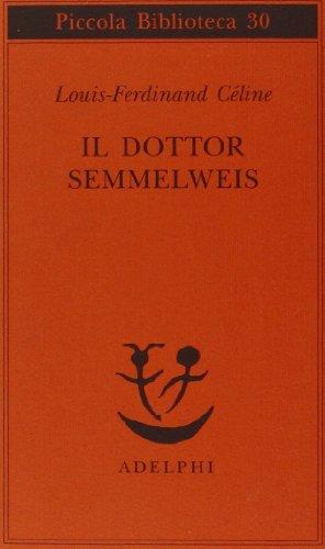 Il dottor Semmelweis