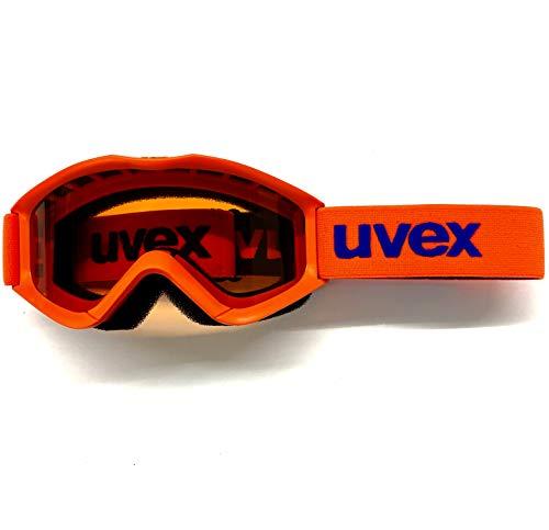 Gafas de esquí Uvex infantiles Speedy Pro