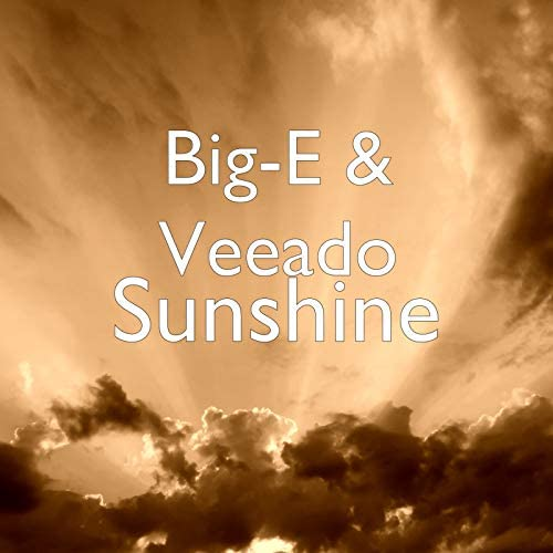Big-E & Veeado