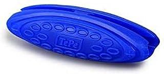 TePe Interdental Brush Extra Grip Blister Pack 1