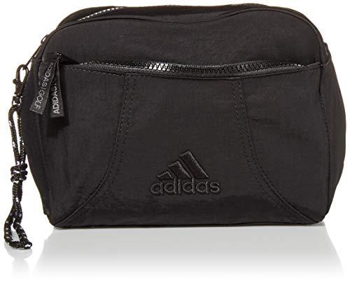 adidas Golf Women s Cart Pouch, Black