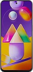 Samsung Galaxy M31s (Mirage Black, 8GB RAM, 128GB Storage),Samsung,SM-M317FZKEINS
