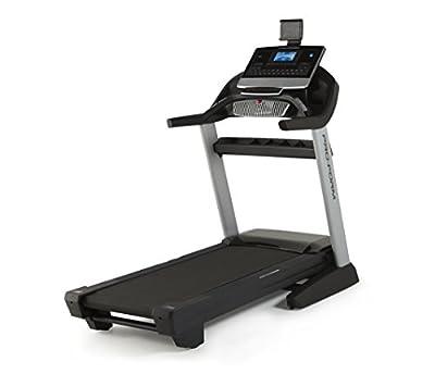 ProForm Pro 2000 Treadmill (2016 Model) PFTL13116 from ICON Health and Fitness