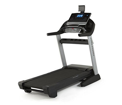 ProForm 2000 Folding Treadmill