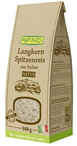 Rapunzel Langkornreis Spitzenreis