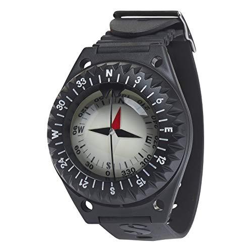 Compas FS 1.5 bracelet Scubapro