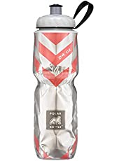 Polar Bottle Insulated Chevron Termos 0.70 lt