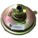 DR Walk Behind Field & Brush Hog Mower Manual PTO Clutch for AT2 15021 150211