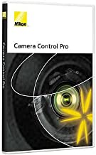 Nikon Camera Control Pro Software for Windows and Mac