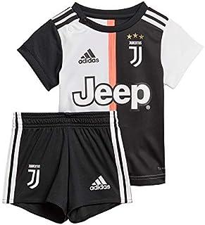 Amazon.it: Completi Adidas Juventus