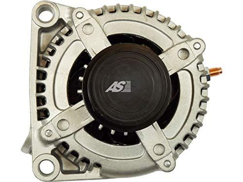 AS-PL A6156(P) Alternator