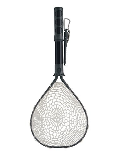 第一精工 ランディングネット LGフレーム 30-330R 玉網 釣り