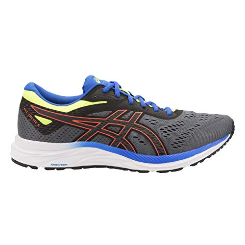 ASICS Chaussures Gel Excite 6 SP
