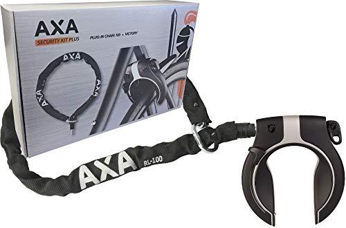 AXA VictoryRL R-slot incl. ketting
