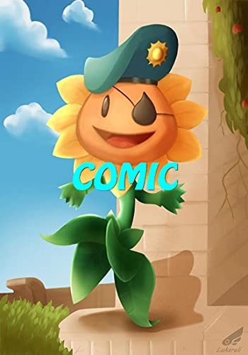 PLANTS VS ZOMBIES Meymes : Fresh Funnies And Real Cool Dank, Crazy Jokes, New Fresh Humor (English Edition)