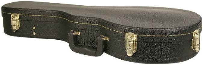 Guardian CG-020-MF Hardshell Case, F-Model Mandolin
