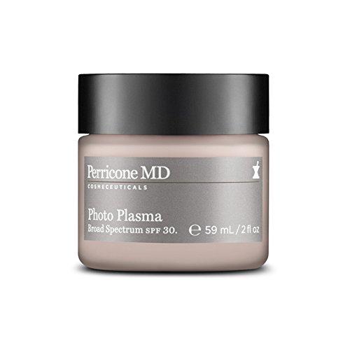 Perricone MD Photo Plasma Anti Aging Moisturizer SPF 30,1er Pack (1 x 59 ml)