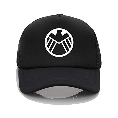 xmynb baseball cap men hat