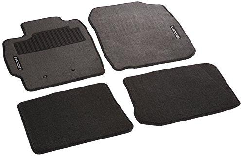 SCION Accessories PT206-21080-02 Teppich-Fußmatte, Originalprodukt