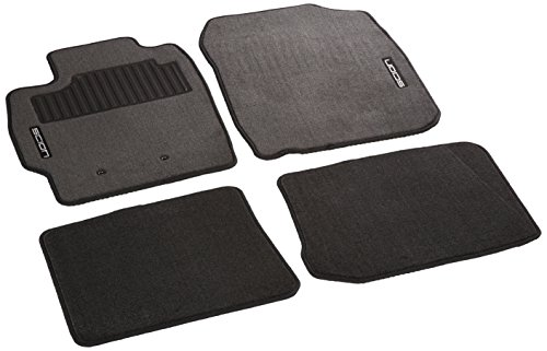 SCION Accessories PT206-21080-02 Teppich-Fußmatte, Originalprodukt
