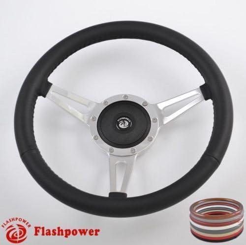 Flashpower 15