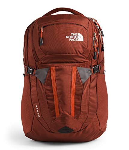 The North Face Recon, Brandy Brown/Burnt Ochre, OS