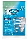Dentek Easy Brush ISO 3(Pack of 12