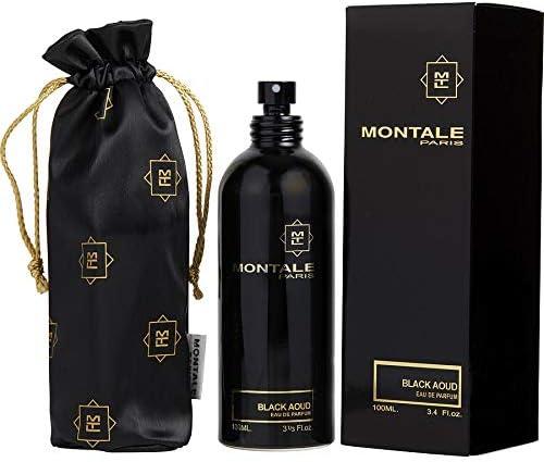 Montale - Black Aoud Eau de Parfum (100 ml)