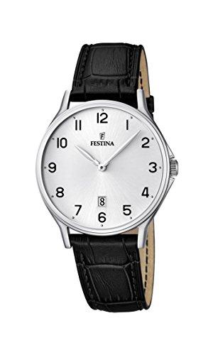 Festina F16745/1