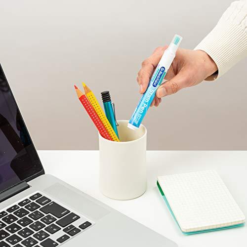 ドクターベックマン携帯用衣類の万能シミとりペンその場で簡単すぐ落ちるステインペン9ml