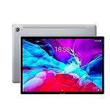 GANGG Tableta De 10.6 Pulgadas, 10 Núcleo Decorativo 4GB RAM 64GB 128GB ROM 4G LTE Teléfono 13MP Cámara 5G WiFi Tablet Android 8.0 Tableta Adecuado para Estudiantes, Día De Los Niños Regalo