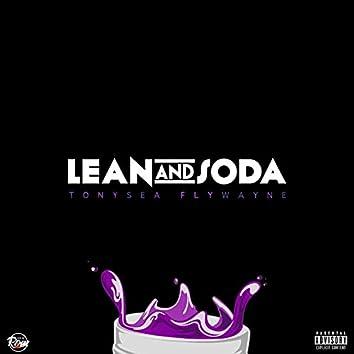 Lean & Soda
