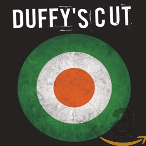 Duffys Cut