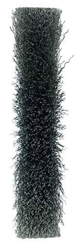 バーテック ワイラーツルロッククリンプワイヤーホイルブラシSW0.3 611000_8587