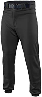 EASTON DELUXE Baseball Pant, Youth, Solid Colors