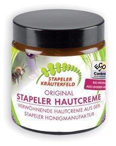Original Stapeler Hautcreme 50ml by Aries