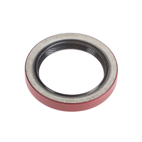 National 9845 Crankshaft Seal