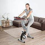 Zoom IMG-2 ultrasport f bike work peso