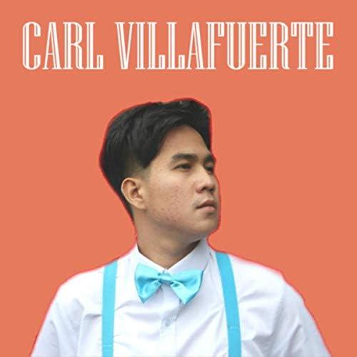 Carl Villafuerte feat. Mika Salamanca
