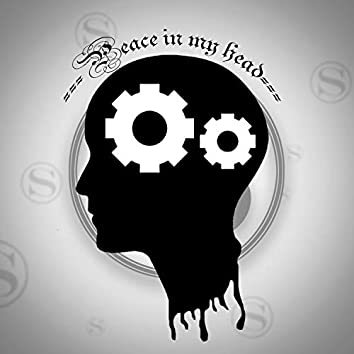 Peace in My Head
