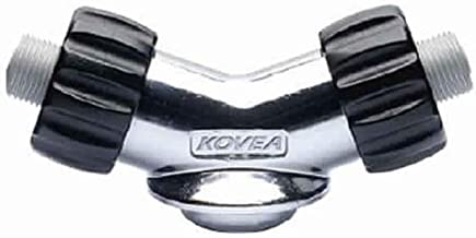 Kovea Gas Convert Connector Compatible with Kovea