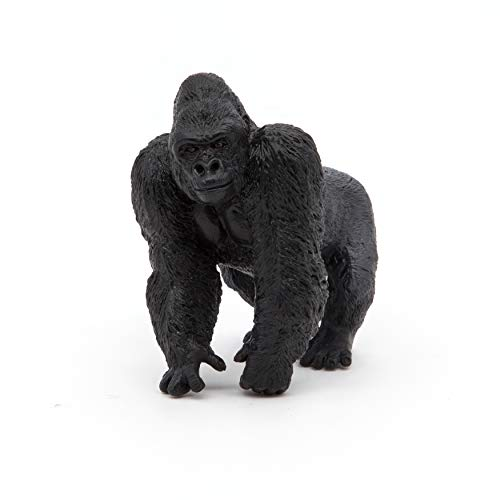 10 best gorilla toy figure for 2020